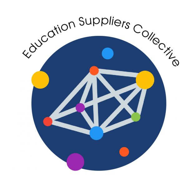 Education_Group-01